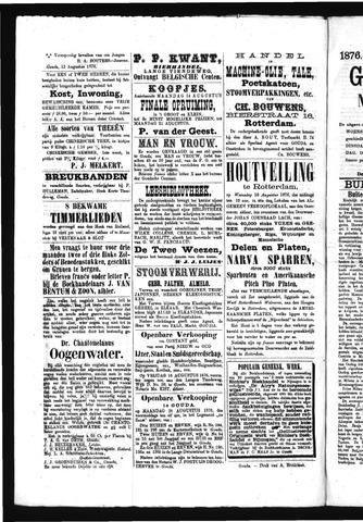 Goudsche Courant 1876-08-14