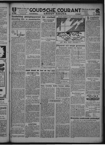 Goudsche Courant 1948-03-13