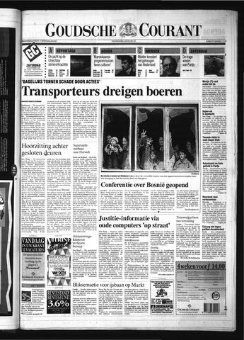 Goudsche Courant 1995-12-09