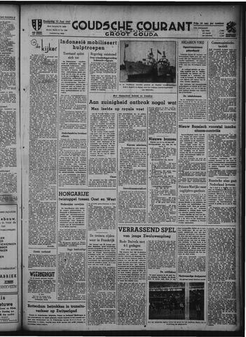 Goudsche Courant 1947-06-12