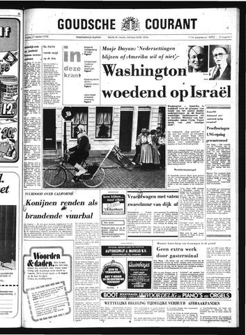 Goudsche Courant 1978-10-27