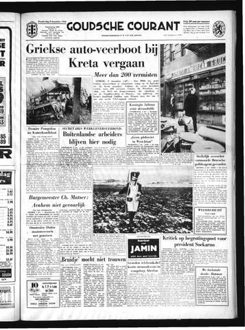 Goudsche Courant 1966-12-08