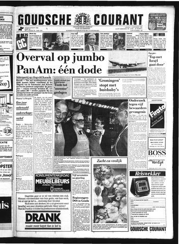 Goudsche Courant 1986-09-05