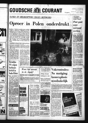 Goudsche Courant 1970-12-17