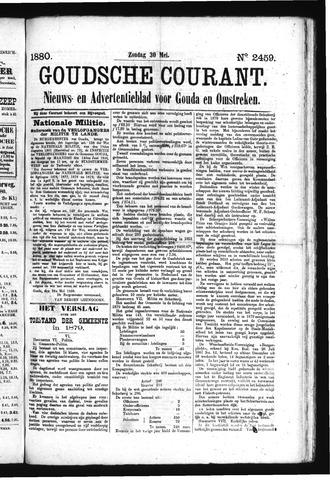 Goudsche Courant 1880-05-30