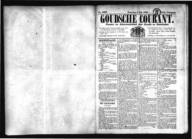 Goudsche Courant 1895-07-01