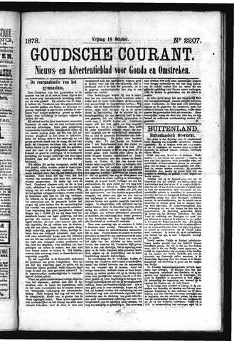 Goudsche Courant 1878-10-18