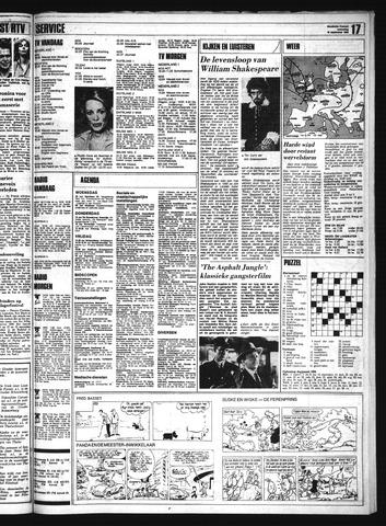 Goudsche Courant 1980-10-15