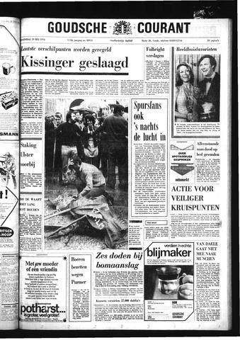 Goudsche Courant 1974-05-29
