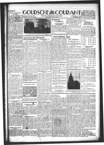 Goudsche Courant 1942-12-09
