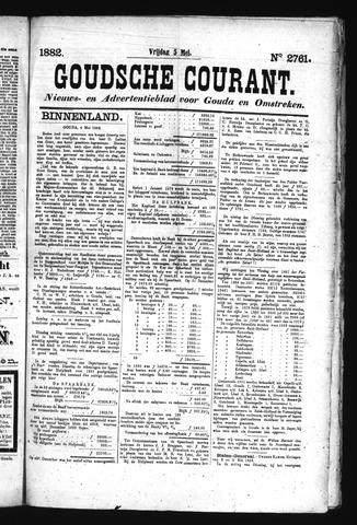 Goudsche Courant 1882-05-05