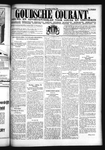 Goudsche Courant 1938-05-18