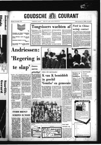 Goudsche Courant 1975-12-02