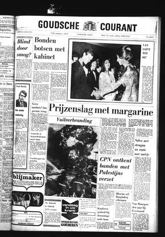 Goudsche Courant 1973-07-06