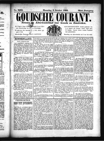 Goudsche Courant 1893-10-02
