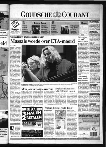 Goudsche Courant 1997-07-14