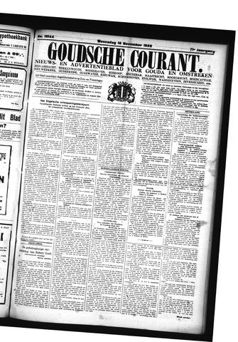 Goudsche Courant 1932-11-16