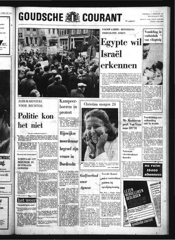 Goudsche Courant 1971-02-17