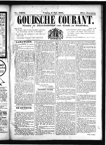 Goudsche Courant 1908-07-03