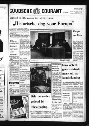 Goudsche Courant 1971-06-23