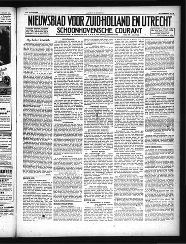 Schoonhovensche Courant 1947-03-10