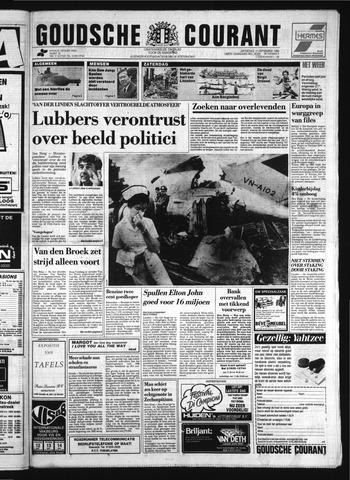 Goudsche Courant 1988-09-10