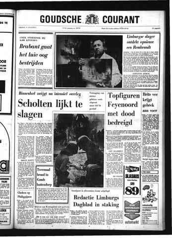 Goudsche Courant 1972-08-04