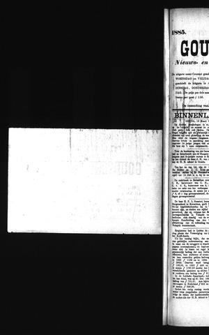 Goudsche Courant 1885-03-10