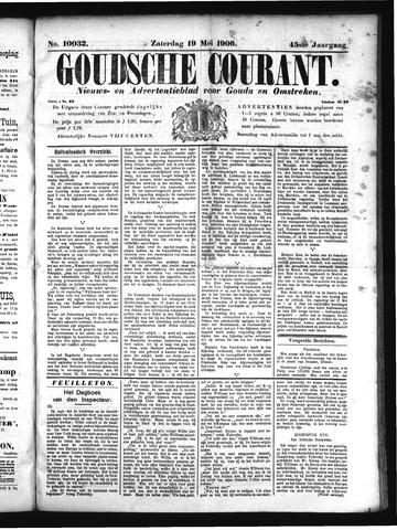 Goudsche Courant 1906-05-19