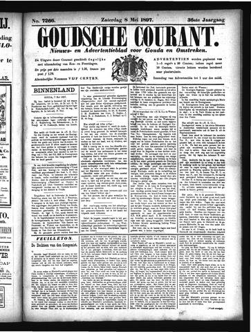 Goudsche Courant 1897-05-08
