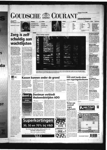 Goudsche Courant 2002-05-24