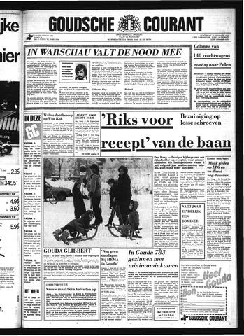 Goudsche Courant 1981-12-10