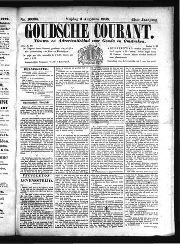 Goudsche Courant 1906-08-03