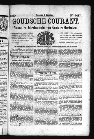 Goudsche Courant 1880-08-04