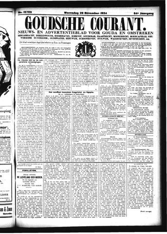 GC 1924-11-26
