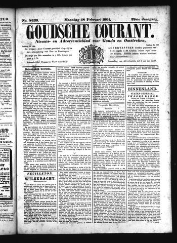 Goudsche Courant 1901-02-18