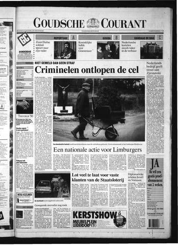 Goudsche Courant 1993-12-30
