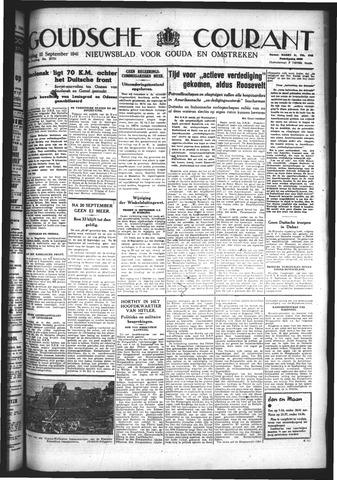 Goudsche Courant 1941-09-12