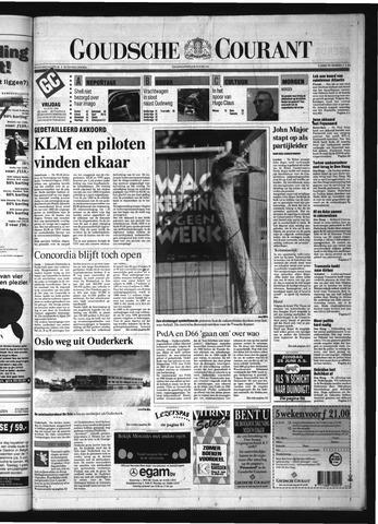Goudsche Courant 1995-06-23