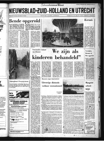 Schoonhovensche Courant 1978-02-03