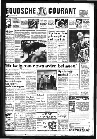 Goudsche Courant 1987-06-01