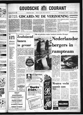 Goudsche Courant 1978-03-20