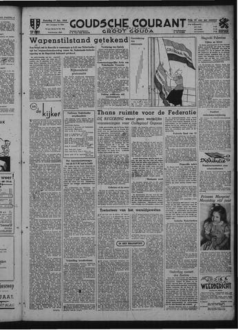 Goudsche Courant 1948-01-17
