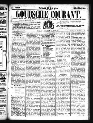 Goudsche Courant 1919-05-17