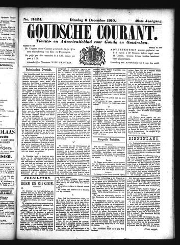 Goudsche Courant 1910-12-06