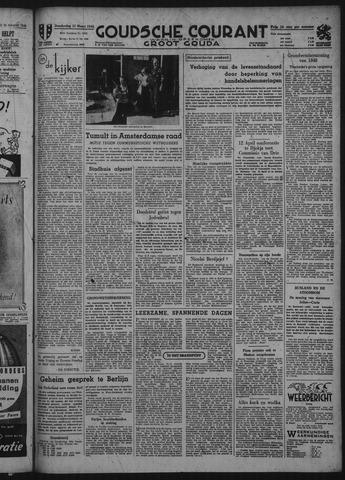 Goudsche Courant 1948-03-25