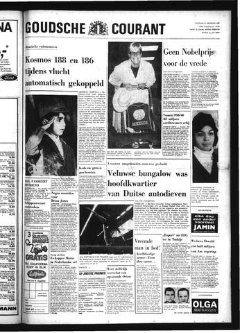 Goudsche Courant 1967-10-31