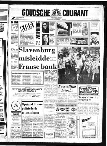 Goudsche Courant 1983-06-04