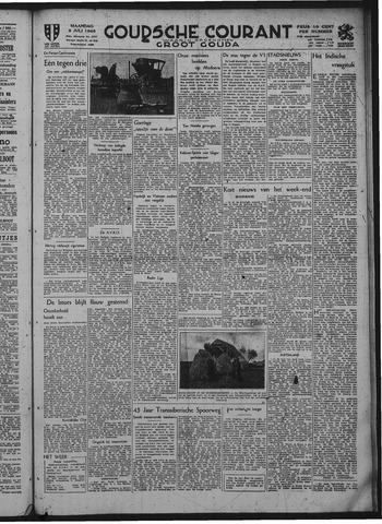 Goudsche Courant 1946-07-08