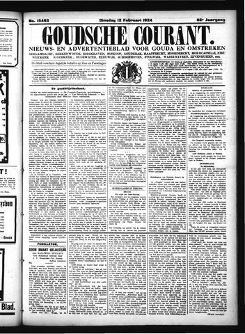 GC 1924-02-12
